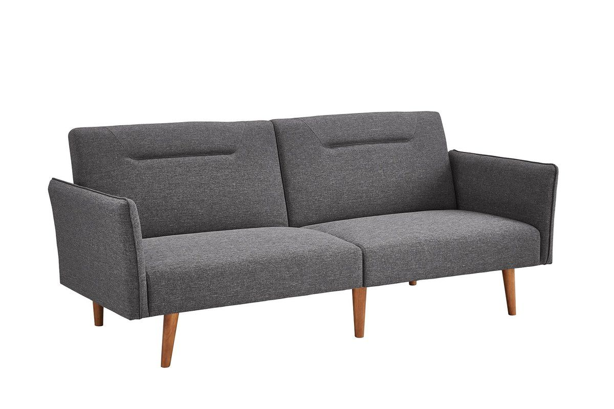 Modern Couches. Modern Couches R