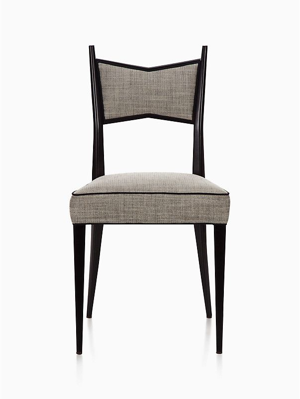 modern furniture chairs.  21 Modern Dining Room Chairs Best Comfortable