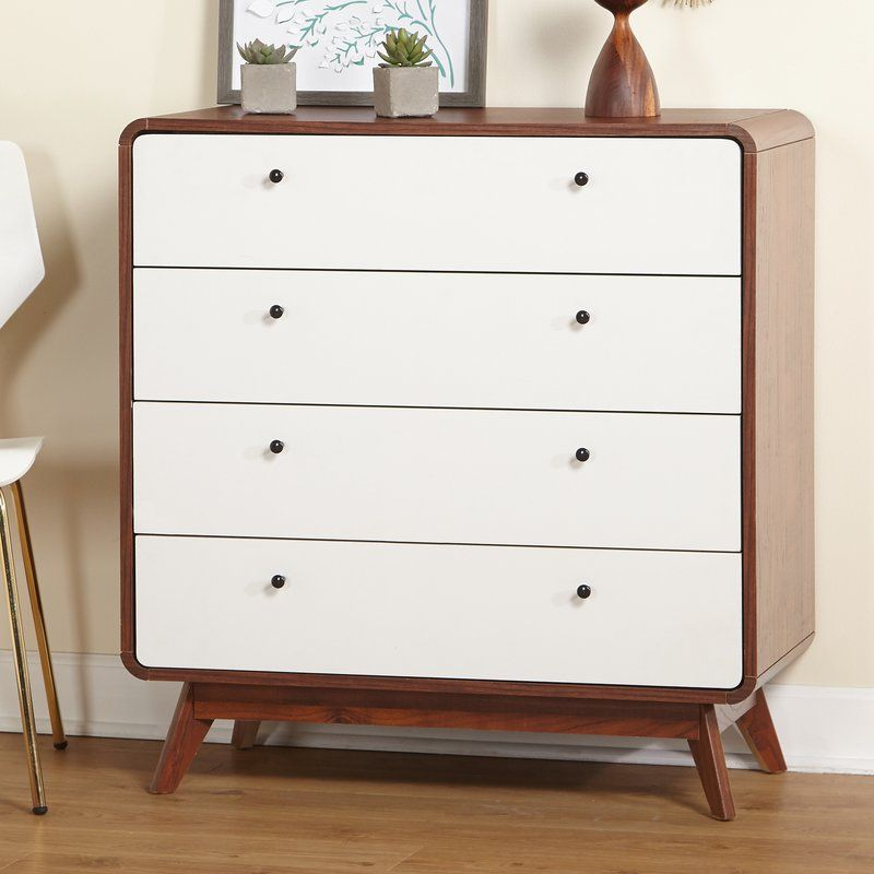for bedroom and black white dressers lacquer cheap modern find dresser impera