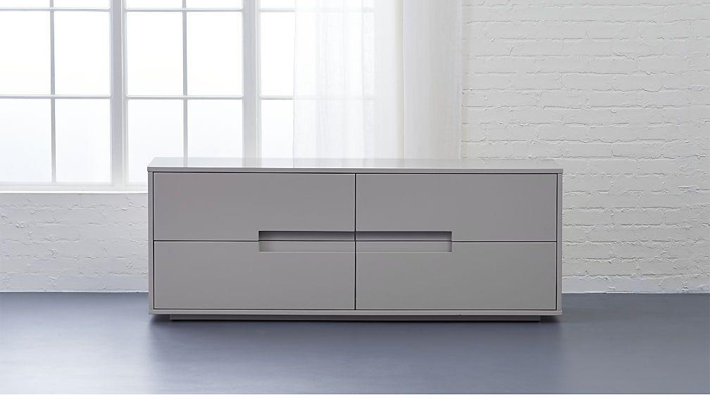 new furniture dressers home mid elegant of chest design bassett and modern bedroom by drawers century dresser