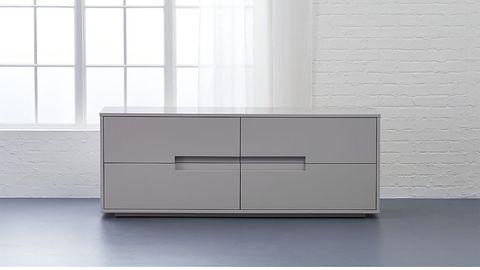 20 Best Modern Dressers Beautiful Contemporary Dresser Ideas