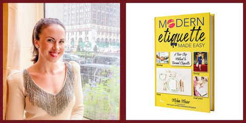 Magazine, Font, Publication, Advertising, Art,