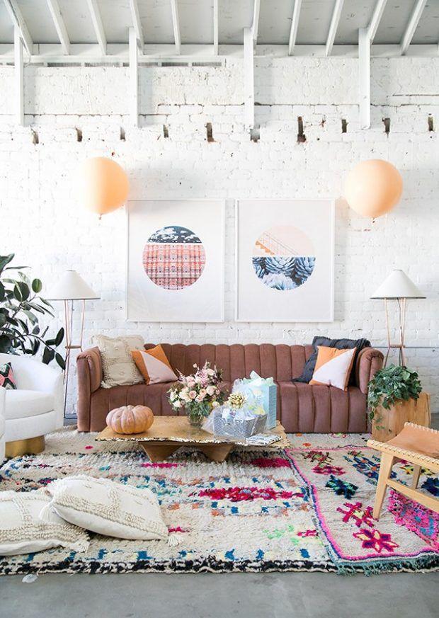 41 Cozy Fall Decorating Ideas