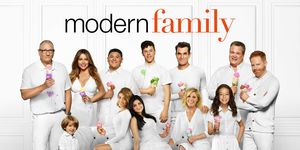 modern family temporada 11 final