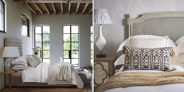 most popular bedroom style