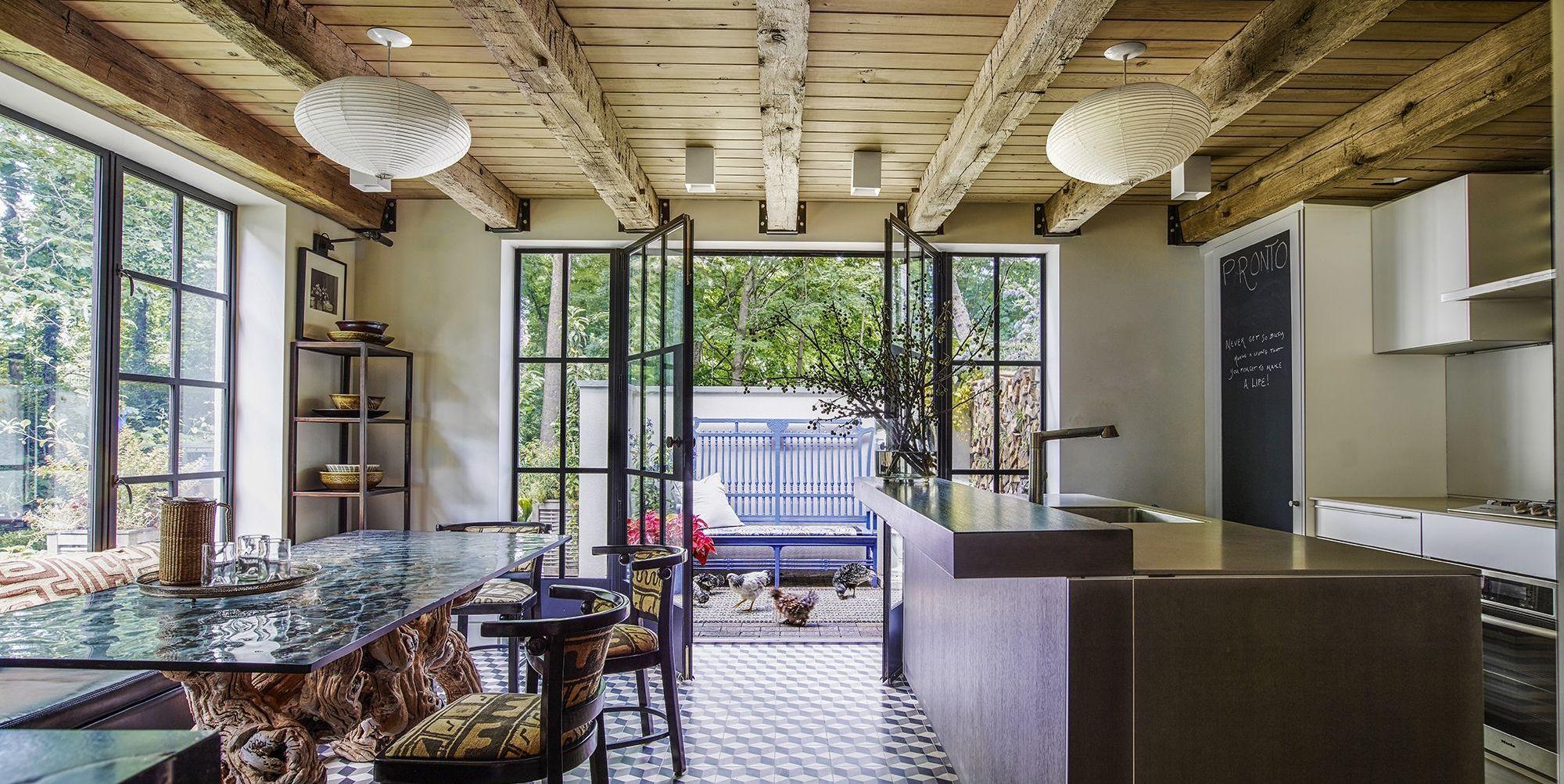 20 Modern Farmhouse Decor Ideas Contemporary Farmhouse