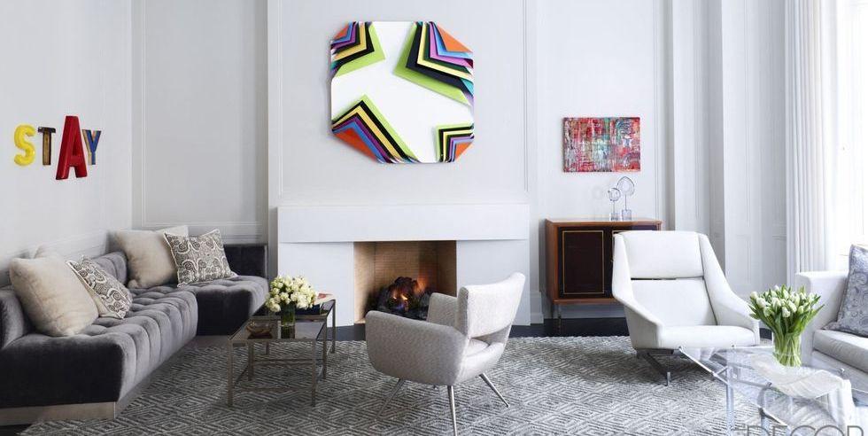 Luxury Fireplaces Luxury Homes Luxury Fireplace Interior