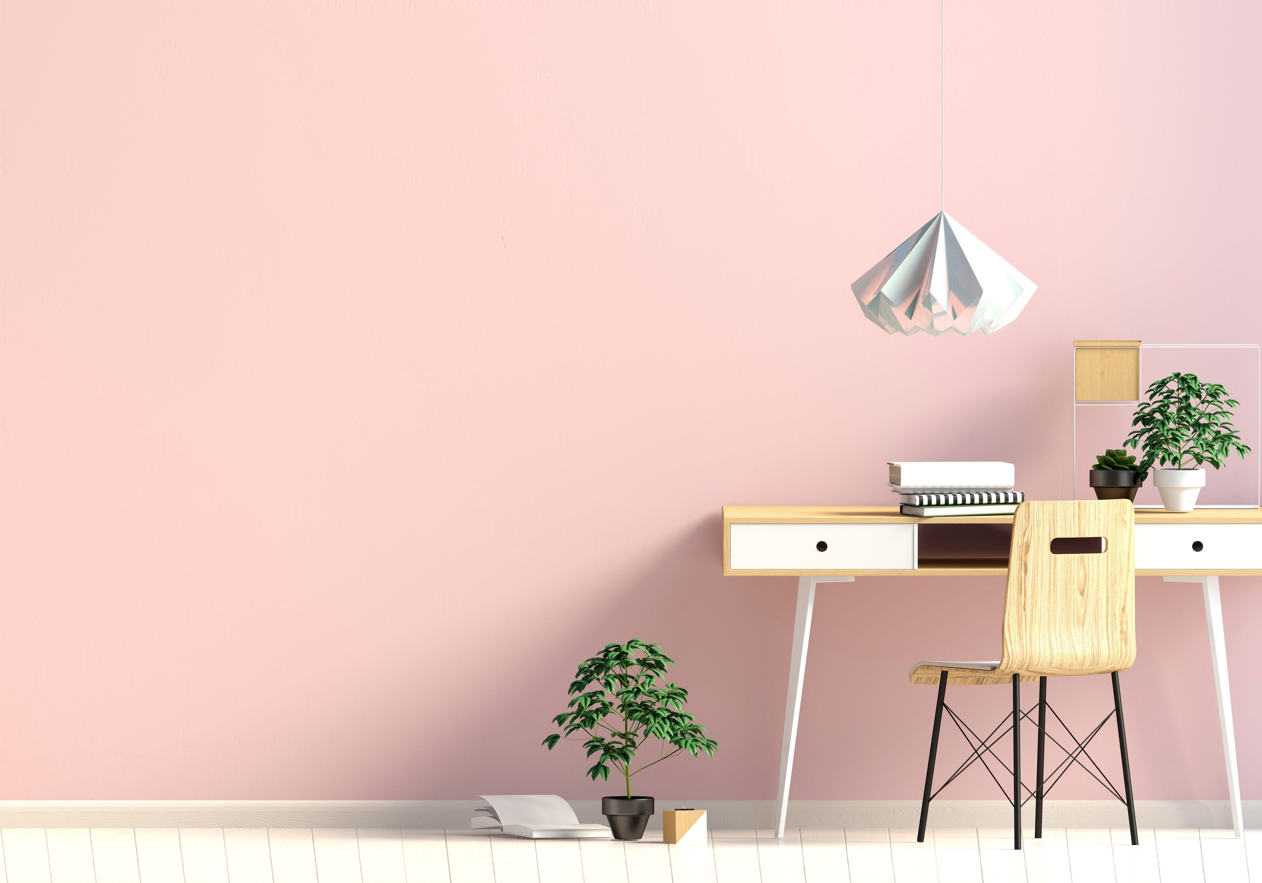 Idee Per Personalizzare La Camera : Decorare una camera da letto piccola idee se sei una fuori sede