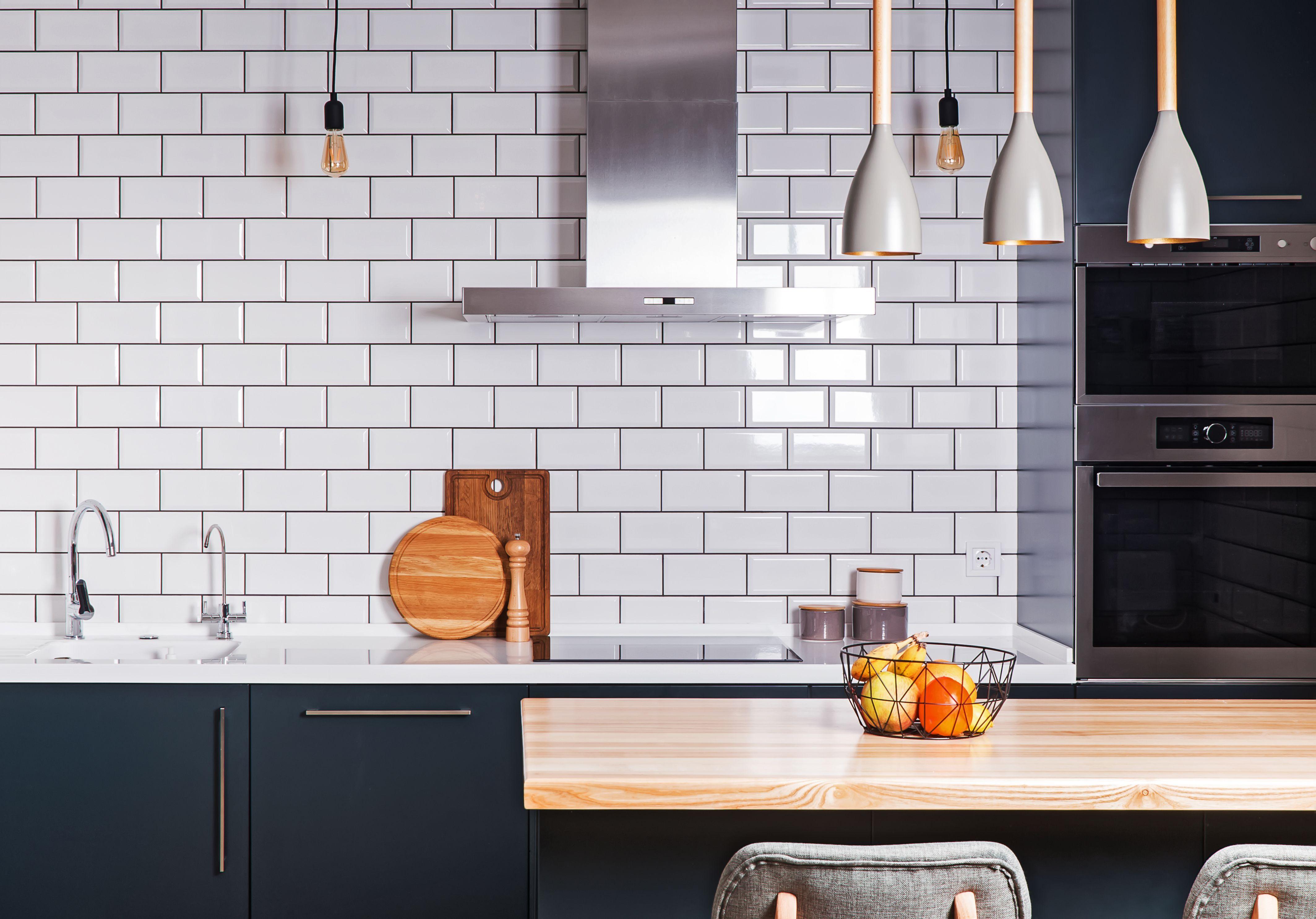 The Best Tile Showrooms In The U.S. - Top Tile Showrooms In ...