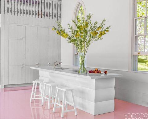 17 Modern Kitchen Cabinets Ideas To Try - Stylish Kitchen Cabinet Ideas