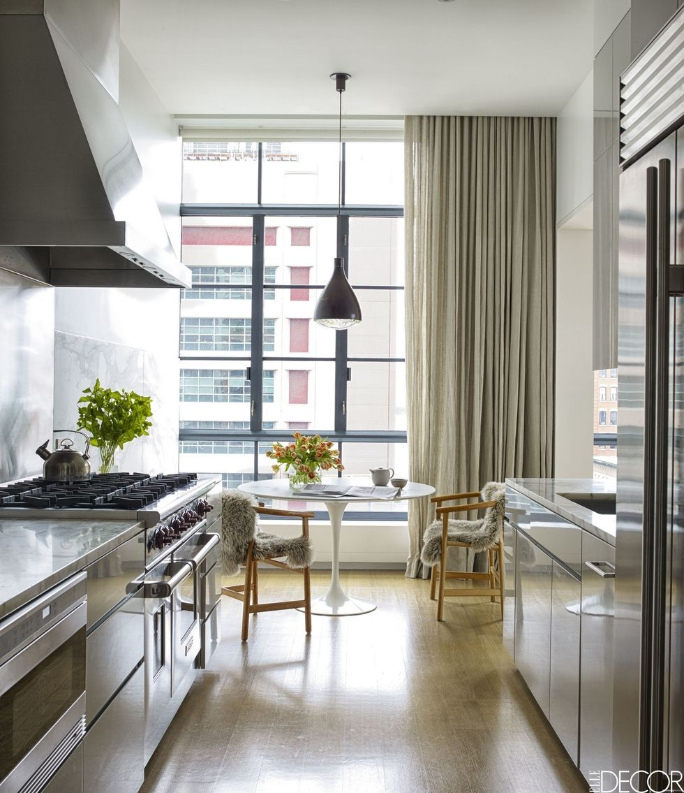 17 Modern Kitchen Cabinets Ideas To Try