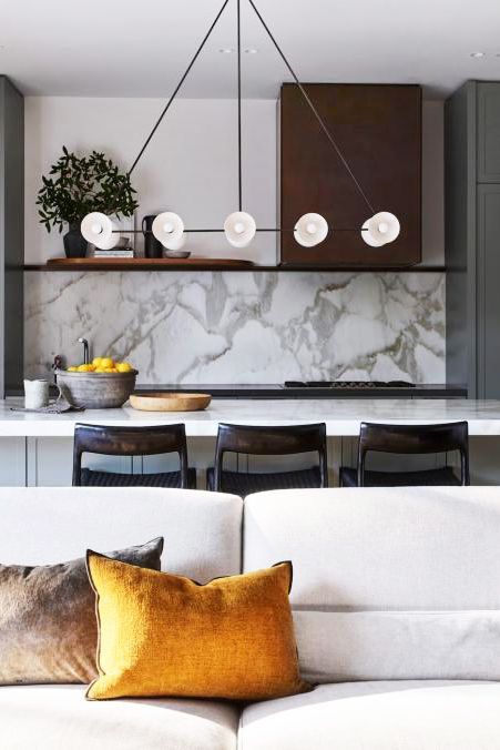 Furniture, Room, Interior design, Living room, Property, Bedroom, Wall, Floor, House, Building,