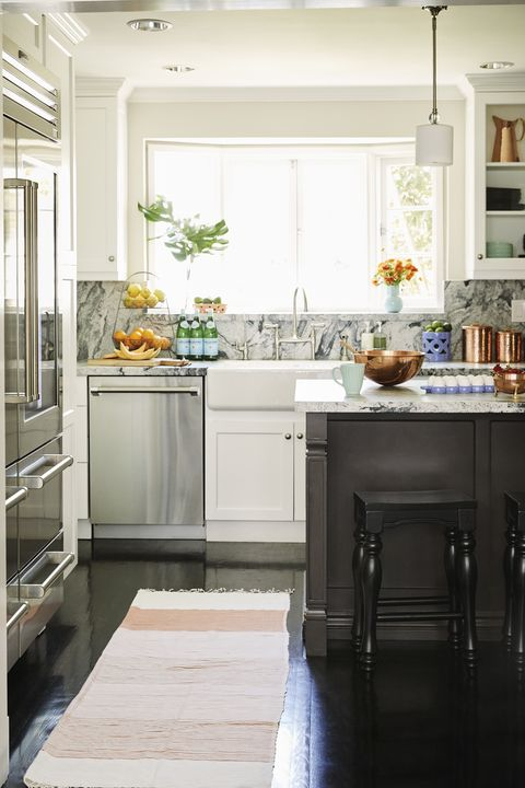 13 Stylish Modern Kitchen Ideas Contemporary Kitchen Remodels