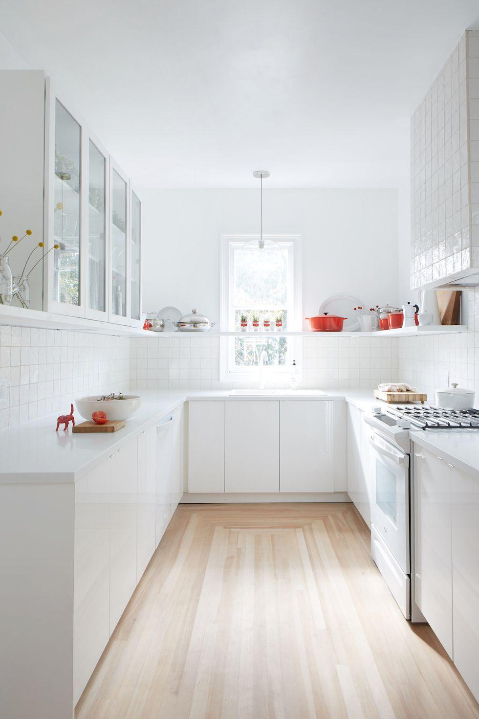 20 Modern Kitchen Design Ideas 2020 , Modern Kitchen Decor