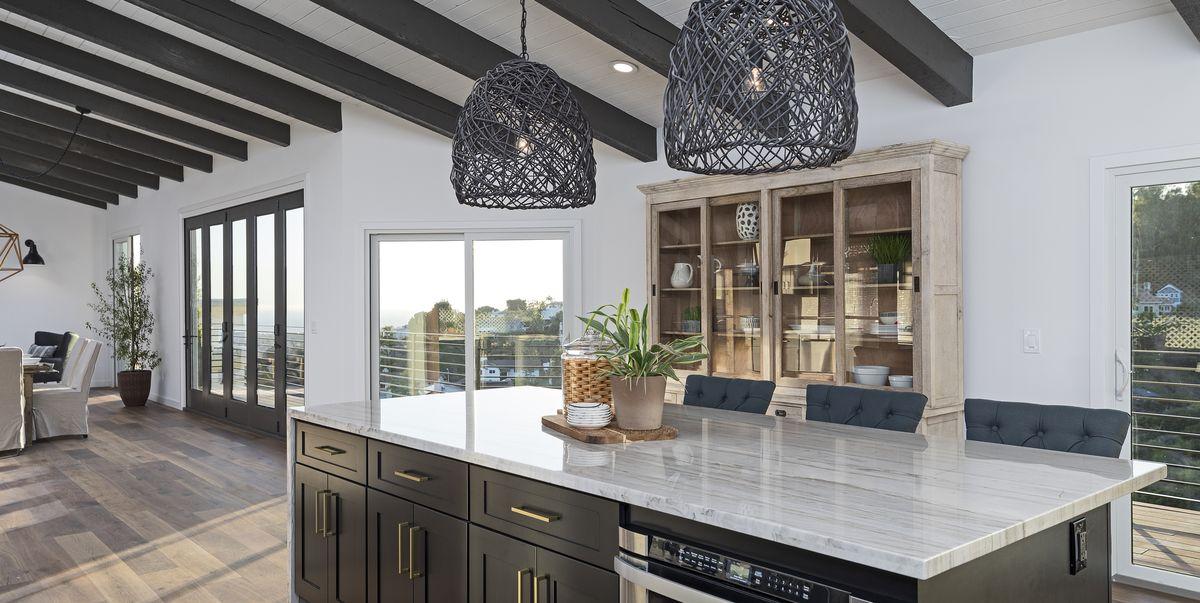 how much do granite countertops cost granite countertops cost per square foot. Black Bedroom Furniture Sets. Home Design Ideas