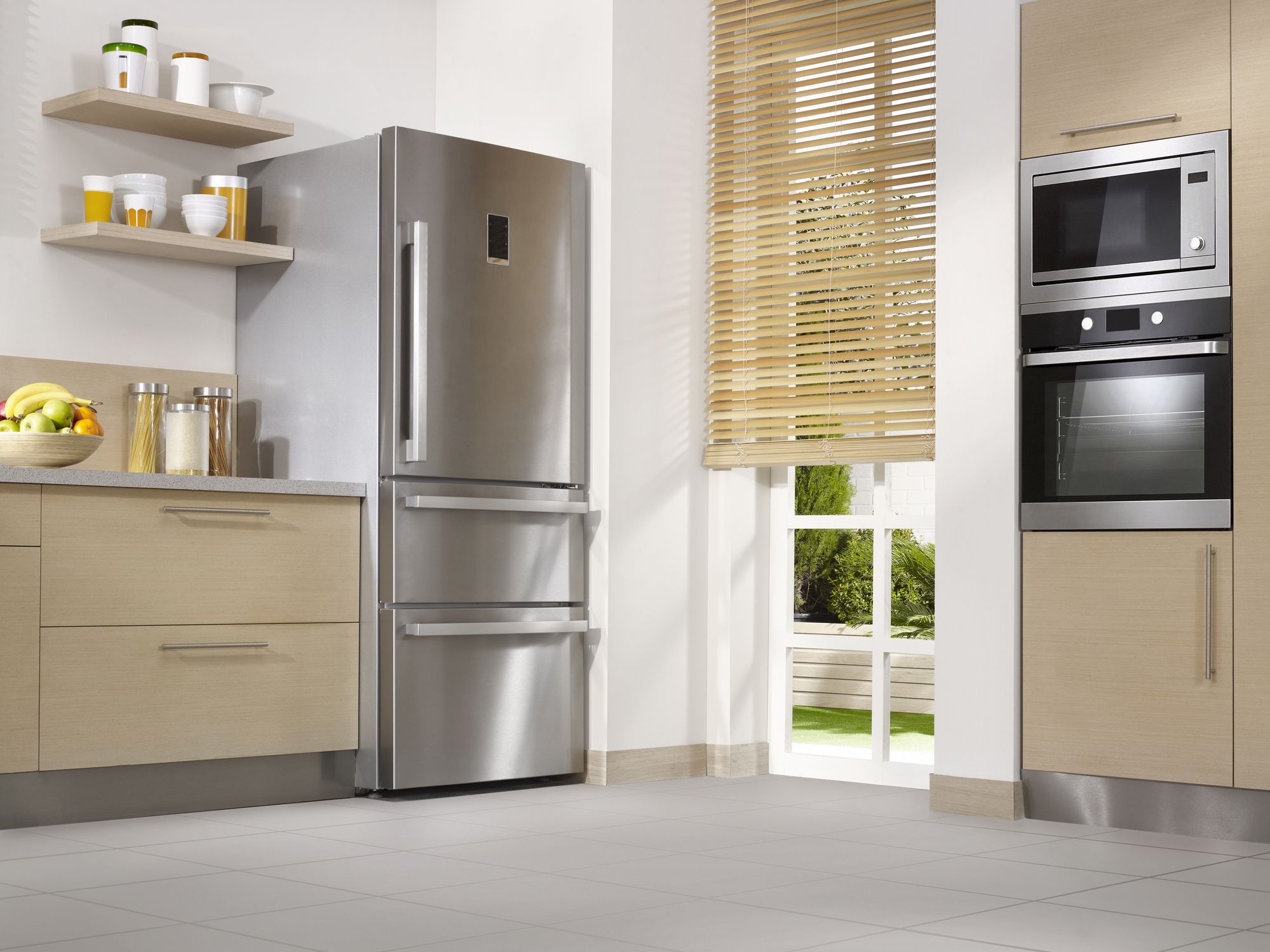 Fridge Freezer Buying Guide What To Look Out For