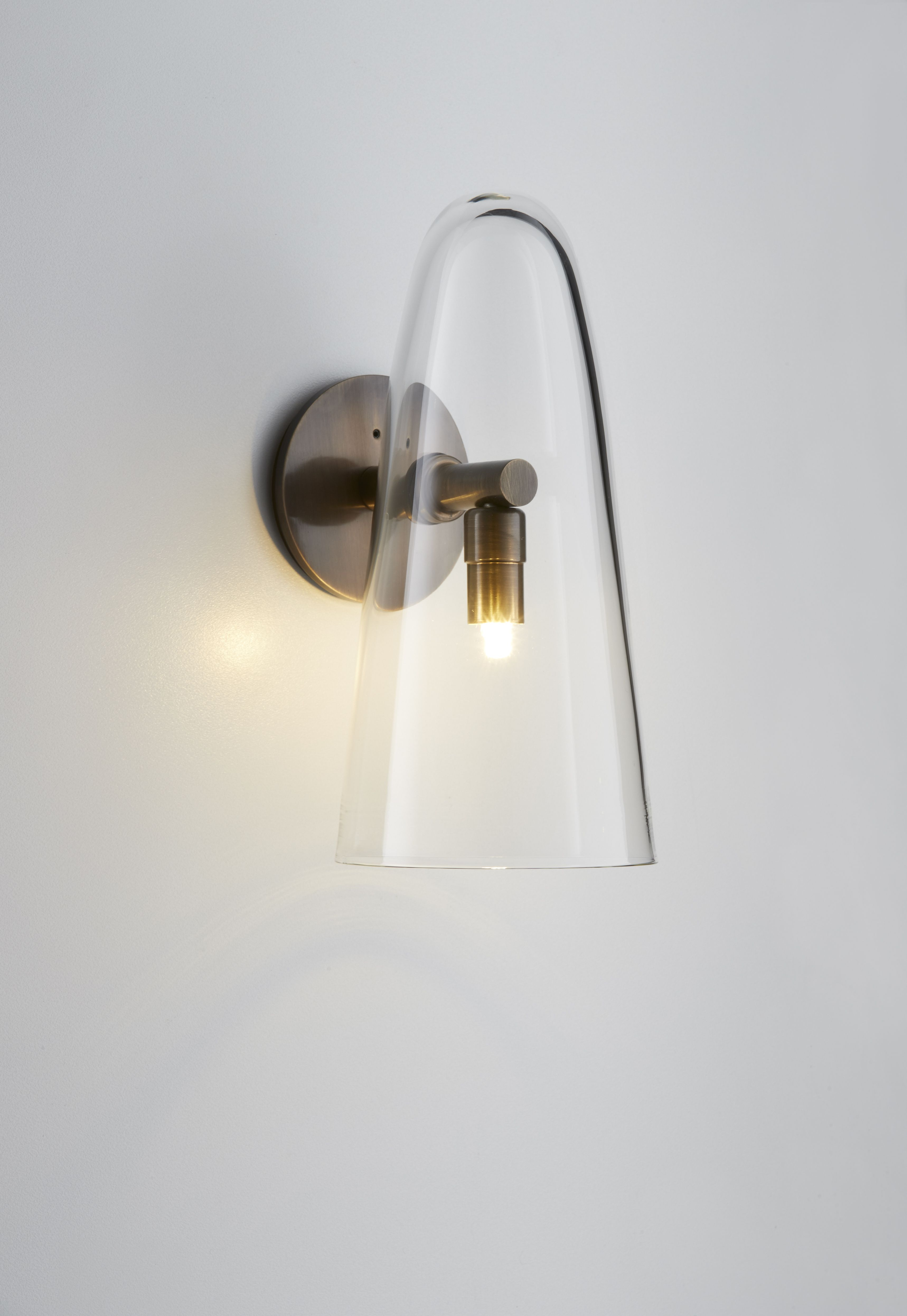 Modern lighting fixture Restaurant Lighting And Chandeliers 20 Modern Lighting Ideas Best Modern Light Fixtures