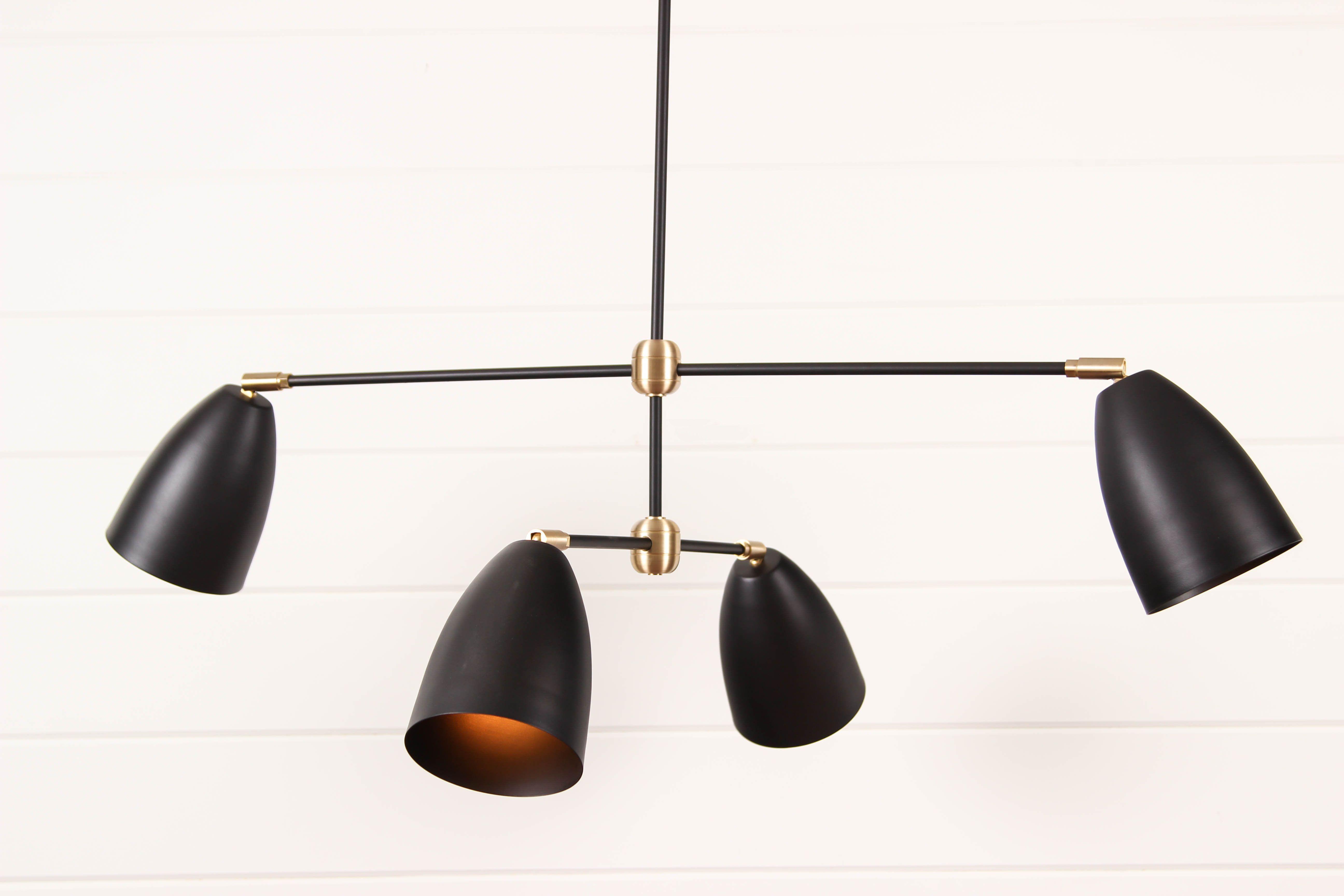 Modern lighting fixture Luxury Modern 2modern 20 Modern Lighting Ideas Best Modern Light Fixtures