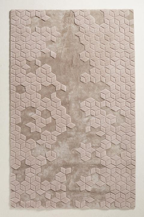 22 Modern Area Rugs Best Contemporary Rugs