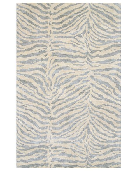 Best Contemporary Rugs