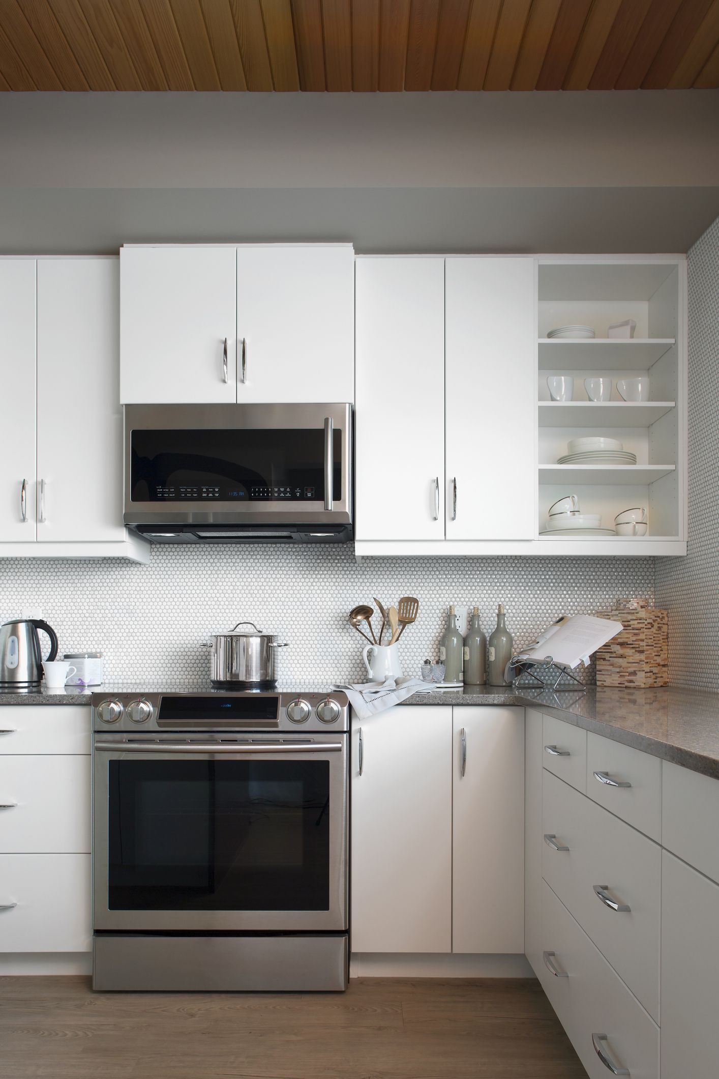 Best Home Appliance Sales On Presidents Day 2019