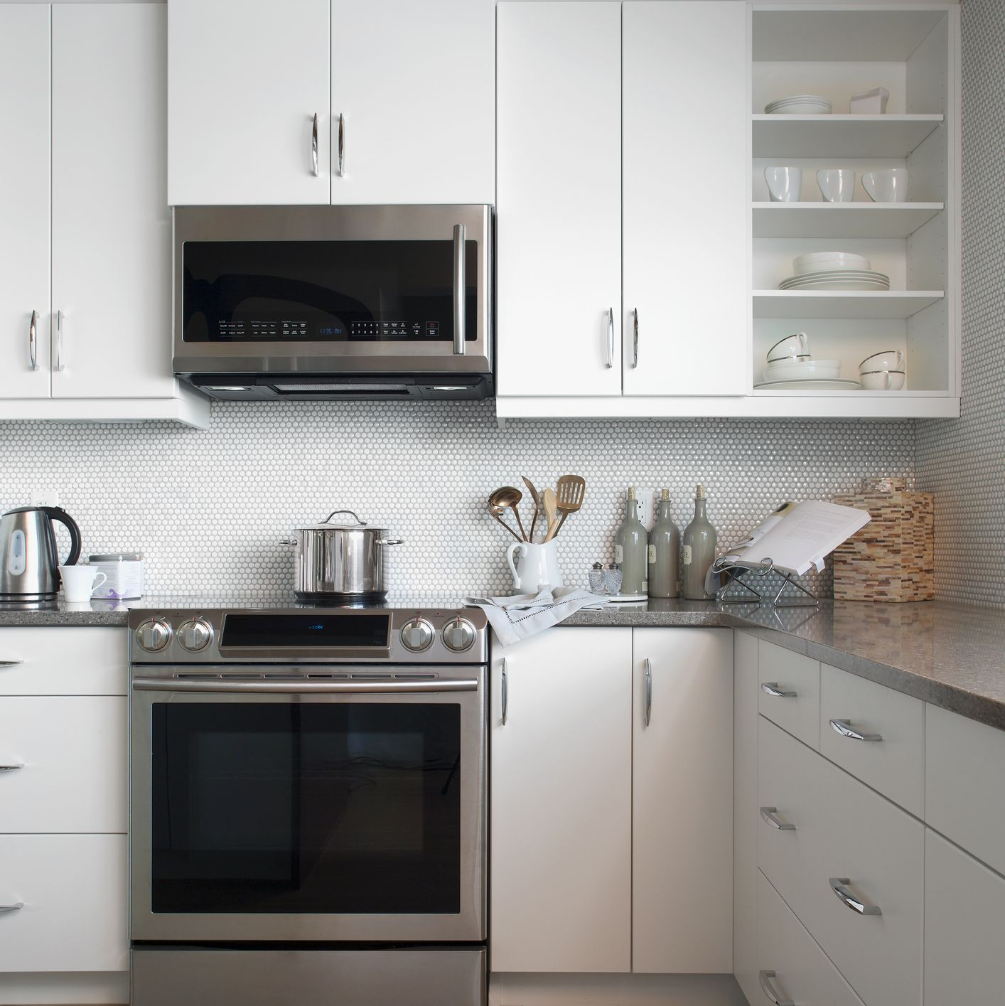 The Best Appliance Sales for Presidents' Day 2019