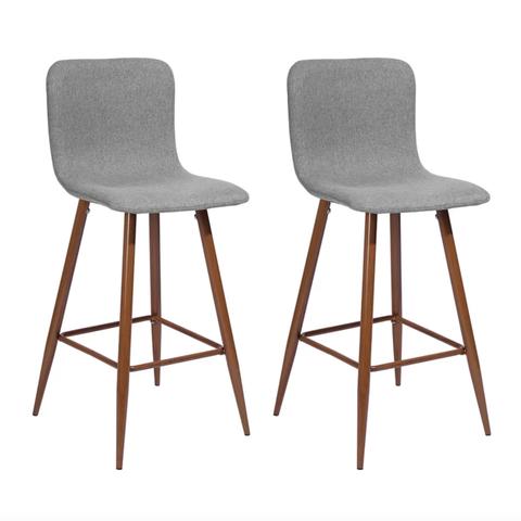 Best Modern Furniture Stores Online Where To Shop Modern Furniture