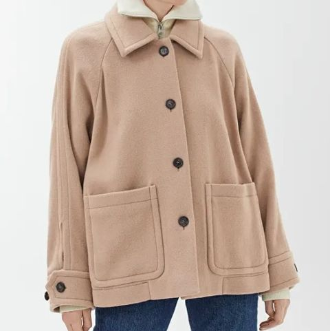 modetrend-2020-bloes-jas