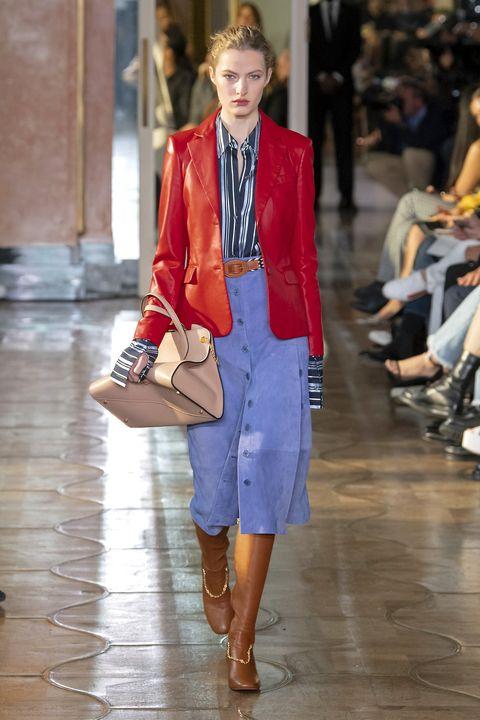modetrend-2020-jaren-zeventig