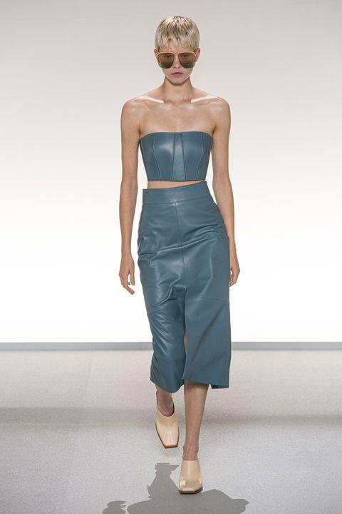 modetrend-2020-leer