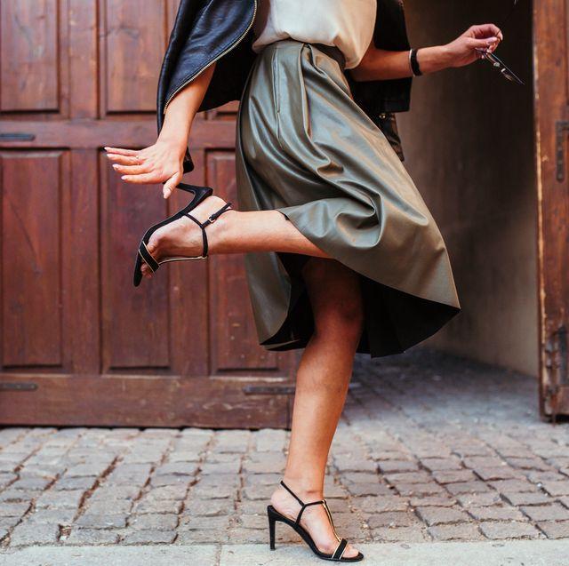 modetrend-2020-leer-