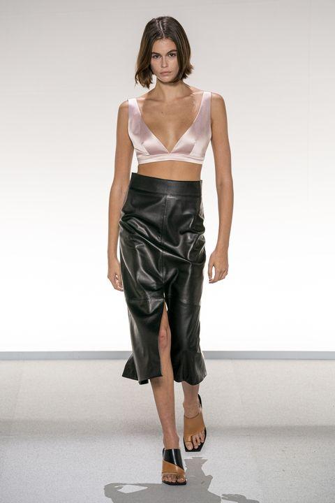 modetrend-2020-lingerie