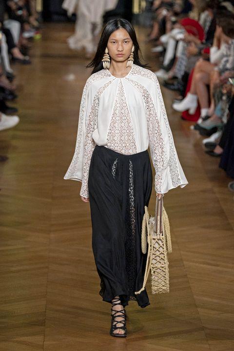 modetrend-kant-2019