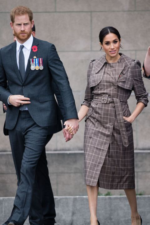 modetrend-ruit-royals