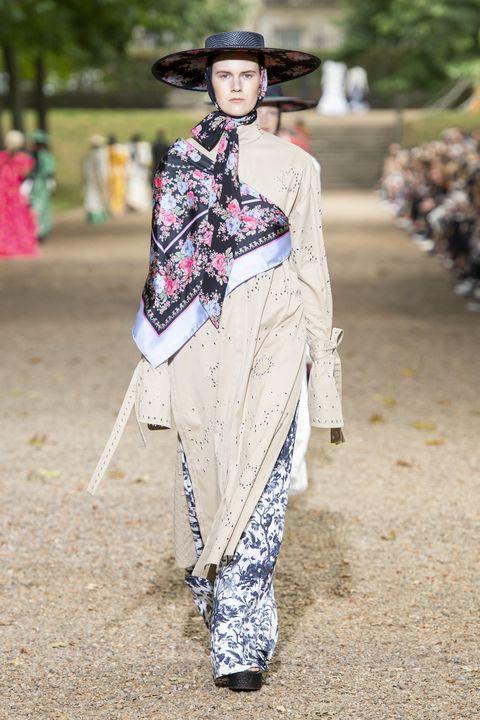 modetrend-scarfdressing