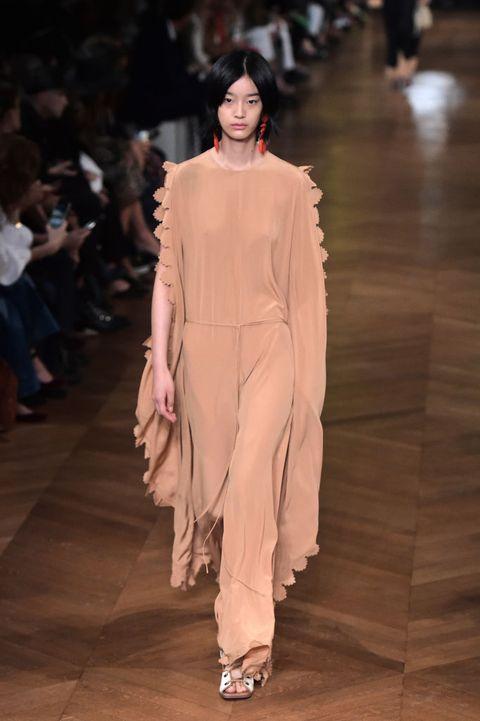modetrend-2020-soepele-stoffen