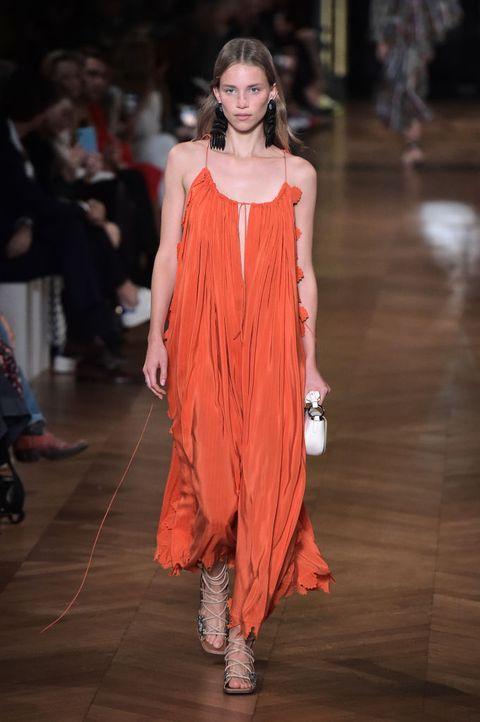 modetrends-2020-soepele-stoffen