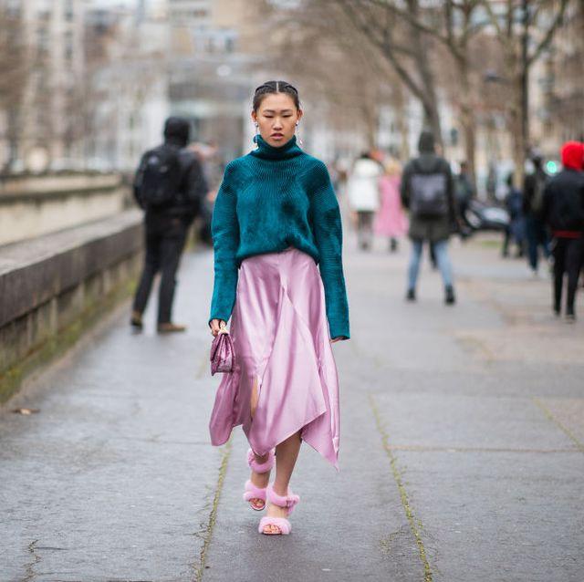 modetrend-soepele-stoffen