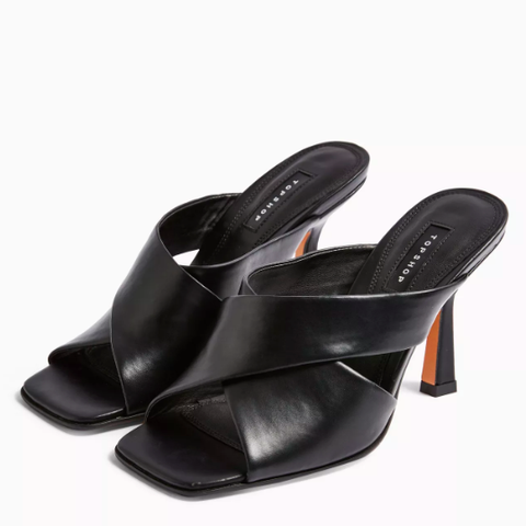 modetrend-square-toe-sandalen
