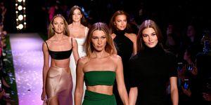 fashion-weeks-modeweek-veranderen