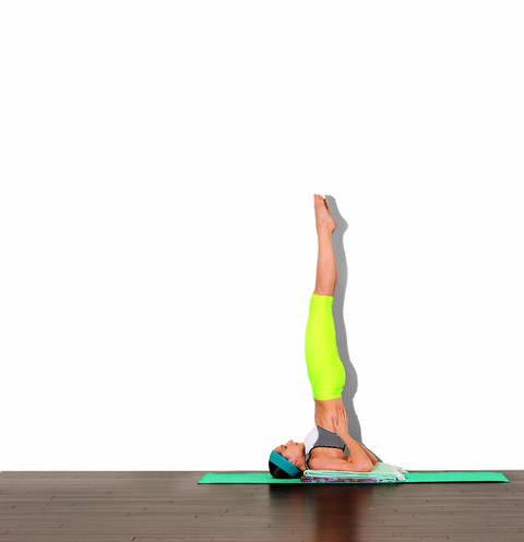stretches for runners  5 inversion stretches that can