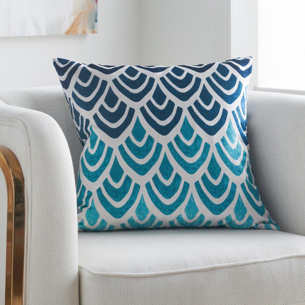 20 Cheap Throw Pillows For Under 25 Cheap Throw Pillows