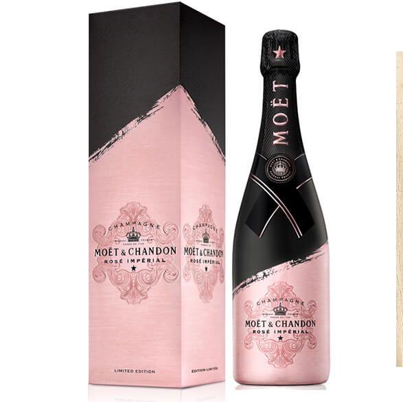 Pink, Wine bottle, Bottle, Drink, Champagne, Alcoholic beverage, Wine, Glass bottle, Label, Liqueur,