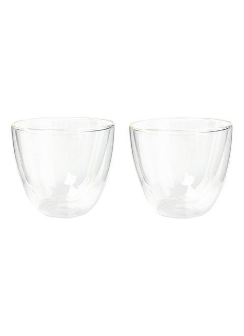 villeroy  boch artesano dubbelwandig glas