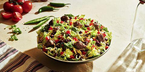 6 Keto Friendly Fast Food Restaurants That Make Low Carb Easy