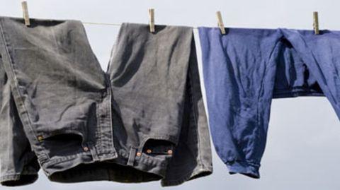Blue, Product, Photograph, White, Line, Shorts, Black, Grey, Electric blue, Symmetry,