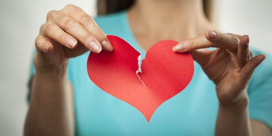 Wat te vertellen een vriend die is dating een verliezer