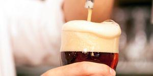 minderjarig-bier-kopen