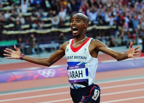 IAAF scrap the 5,000m and 10,000m distances.
