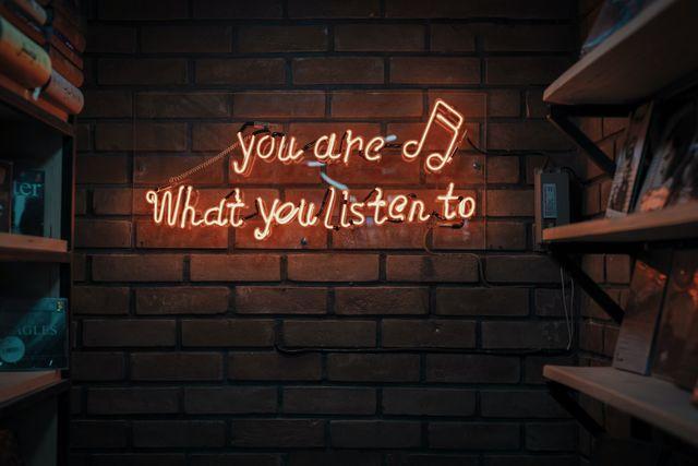 i migliori brani di musica rilassante e anti stress